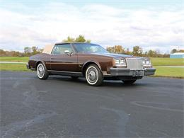 Picture of 1979 Riviera located in Auburn Indiana Auction Vehicle Offered by RM Sotheby's - N4W0