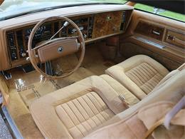 Picture of '79 Riviera located in Indiana - N4W0