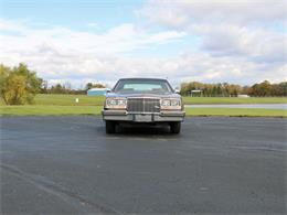 Picture of 1979 Buick Riviera located in Indiana Offered by RM Sotheby's - N4W0