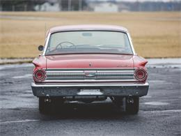 Picture of Classic 1963 Fairlane 500 Sports Coupe - N4WB