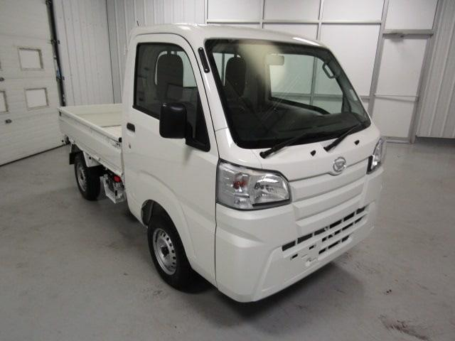 Picture of '18 HiJet - N4WY