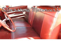 Picture of '60 Catalina - MYCP