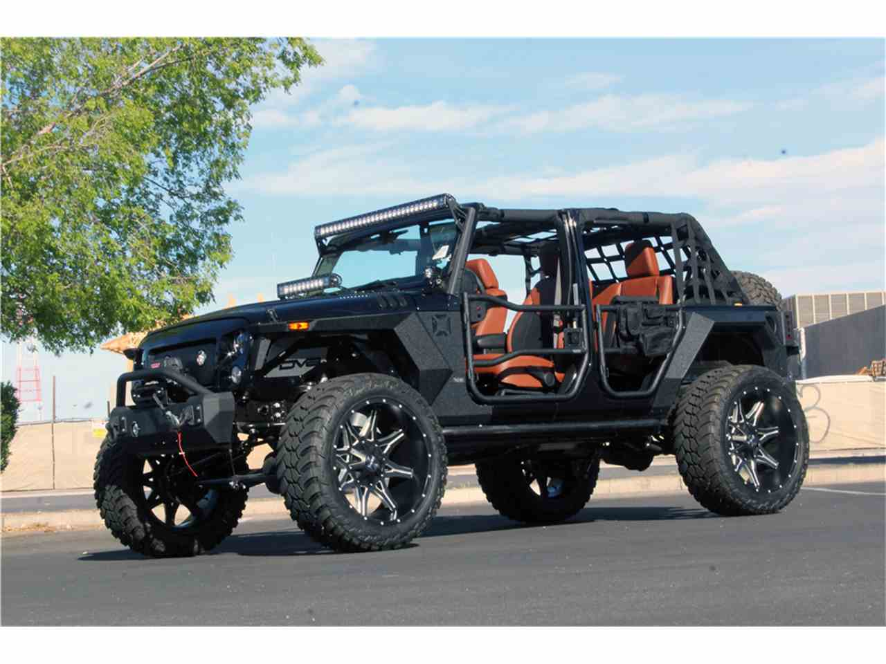 running quadratec wrangler light rostra accessories selling jeep daytime brand system parts best precision led controls