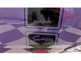 Picture of '69 Dart Swinger - MYD3