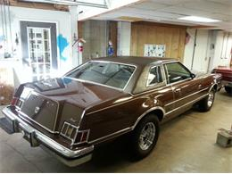 Picture of 1977 Cougar located in Ashland Ohio - $6,000.00 Offered by Whitmore Motors - N53N