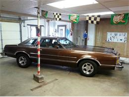 Picture of '77 Mercury Cougar Offered by Whitmore Motors - N53N