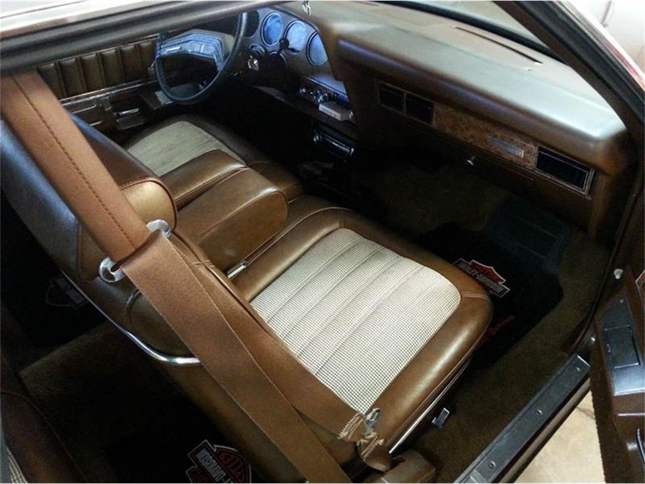 Large Picture of 1977 Mercury Cougar - $6,000.00 - N53N