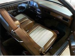 Picture of '77 Cougar located in Ashland Ohio - $6,000.00 Offered by Whitmore Motors - N53N