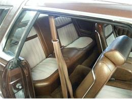 Picture of '77 Cougar located in Ohio - N53N