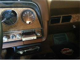 Picture of '77 Mercury Cougar - $6,000.00 Offered by Whitmore Motors - N53N