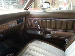 Picture of 1977 Mercury Cougar located in Ohio - $6,000.00 Offered by Whitmore Motors - N53N
