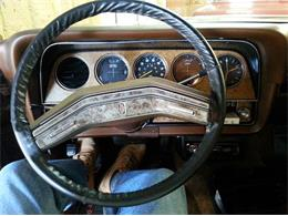Picture of '77 Mercury Cougar located in Ohio Offered by Whitmore Motors - N53N