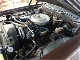 Picture of 1977 Mercury Cougar located in Ohio - $6,000.00 - N53N