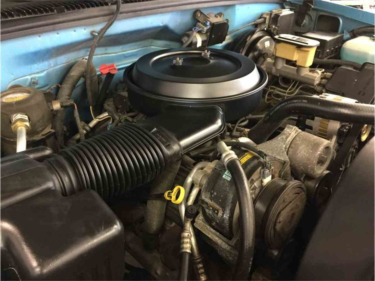 Groß 2001 Chevy S10 Scheinwerferverdrahtungsdiagramm Fotos ...