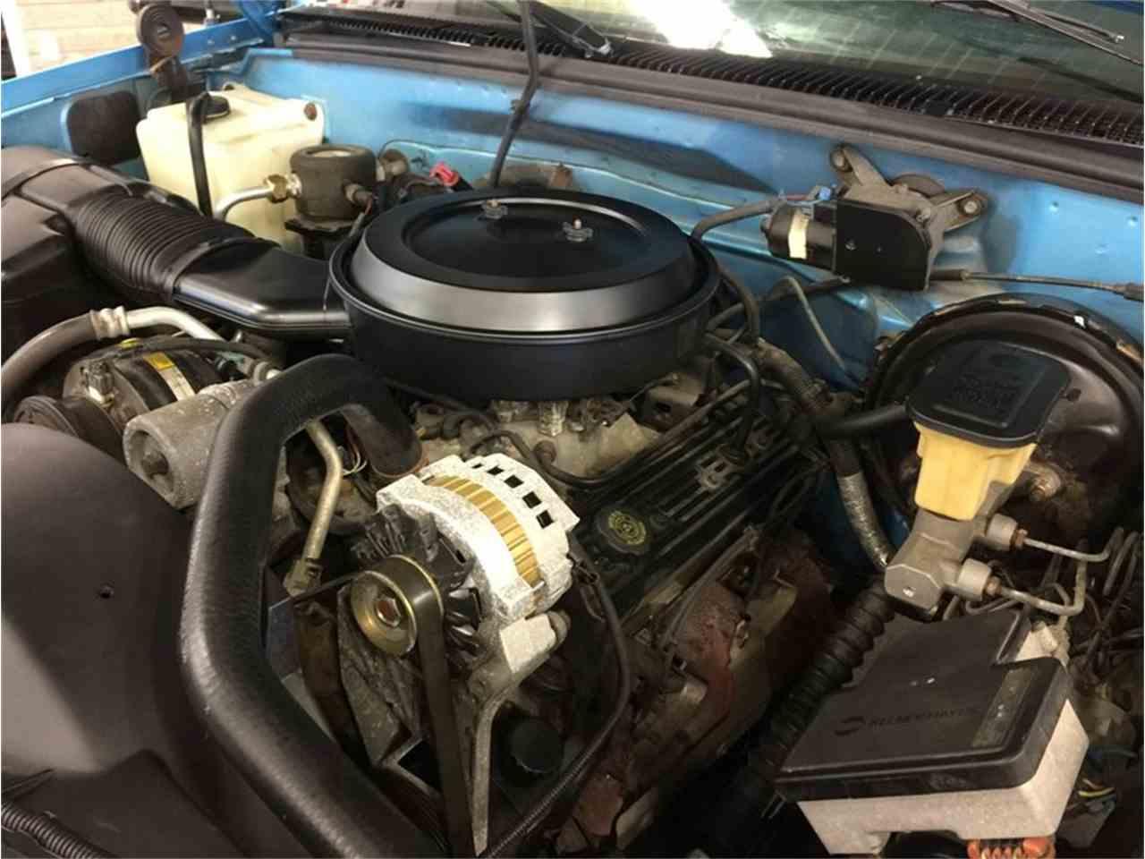 Beste 1995 Chevy Silverado Motor Galerie - Schaltplan Serie Circuit ...