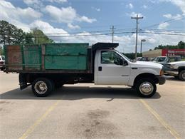 Picture of '00 F450 - N540