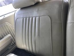 Picture of '71 Chevelle Malibu - $15,995.00 - N55J