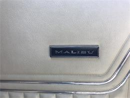 Picture of '71 Chevrolet Chevelle Malibu located in Illinois - $15,995.00 - N55J