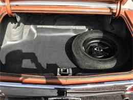 Picture of '71 Chevelle Malibu - N55J