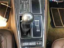 Picture of '72 Corvette - N55L