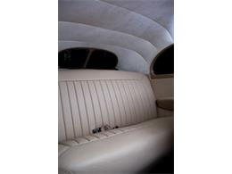 Picture of 1939 Ford Tudor - N561