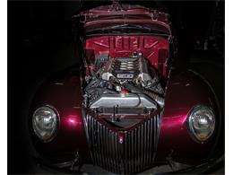 Picture of '39 Ford Tudor - $80,000.00 Offered by a Private Seller - N561