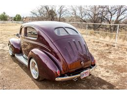 Picture of Classic 1939 Ford Tudor - $80,000.00 Offered by a Private Seller - N561