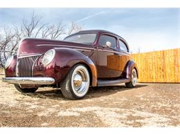 Picture of 1939 Tudor located in Arizona Offered by a Private Seller - N561