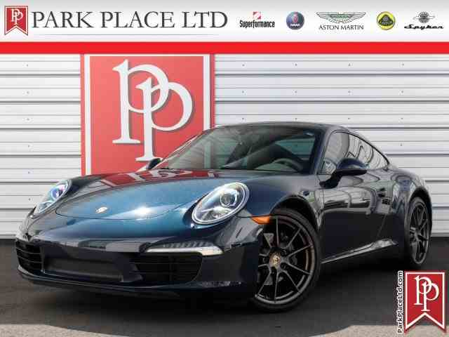 Picture of '13 911 - N574