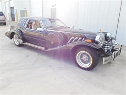 Picture of '83 Golden Spirit - N5AE