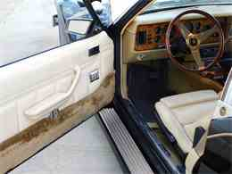 Picture of '82 Golden Spirit - N5AE