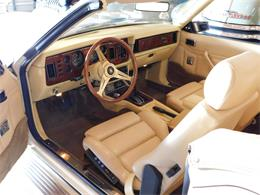 Picture of 1982 Golden Spirit located in Florida Offered by Pirate Motorcars of Treasure Coast LLC - N5AF