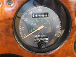 Picture of '82 Zimmer Golden Spirit - $27,900.00 Offered by Pirate Motorcars of Treasure Coast LLC - N5AF