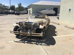 Picture of 1982 Golden Spirit - $27,900.00 Offered by Pirate Motorcars of Treasure Coast LLC - N5AF