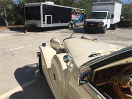 Picture of 1982 Zimmer Golden Spirit - $27,900.00 Offered by Pirate Motorcars of Treasure Coast LLC - N5AF