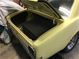 Picture of '65 Mustang located in Oregon - $24,500.00 - N5AG