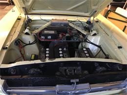 Picture of 1965 Ford Mustang - N5AG