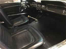 Picture of Classic '65 Mustang Offered by a Private Seller - N5AG