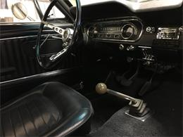 Picture of 1965 Mustang - N5AG