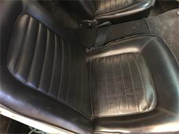 Picture of Classic '65 Ford Mustang located in Oregon - $24,500.00 - N5AG