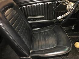Picture of '65 Ford Mustang - $24,500.00 Offered by a Private Seller - N5AG