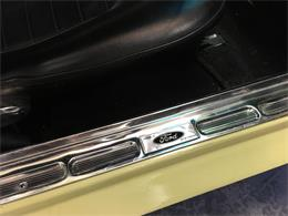 Picture of Classic 1965 Ford Mustang - $24,500.00 - N5AG