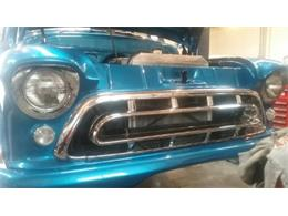 Picture of Classic 1957 Pickup located in Mundelein Illinois - N5AN