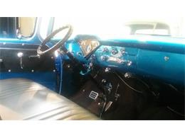 Picture of Classic '57 Pickup located in Illinois - N5AN