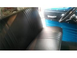Picture of Classic '57 Chevrolet Pickup - $39,900.00 Offered by North Shore Classics - N5AN