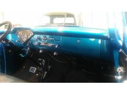 Picture of Classic '57 Pickup located in Illinois Offered by North Shore Classics - N5AN