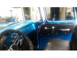 Picture of Classic '57 Chevrolet Pickup - $39,900.00 - N5AN