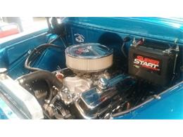 Picture of '57 Chevrolet Pickup - N5AN