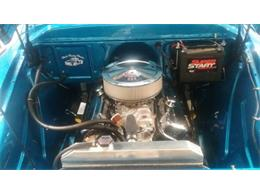 Picture of Classic '57 Chevrolet Pickup located in Illinois - $39,900.00 Offered by North Shore Classics - N5AN