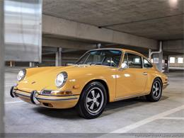 Picture of 1968 Porsche 912 located in Carmel Indiana Offered by Abreu Motors - N5B8